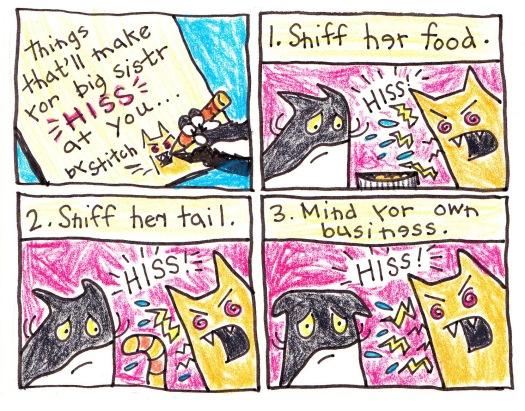 18_stitchhiss_comics