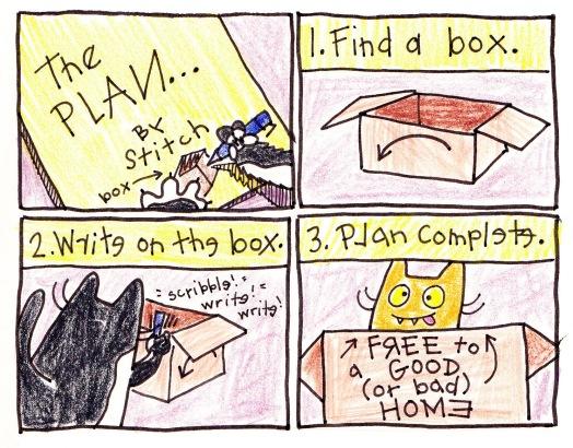 18_stitchplan_comics